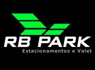logo-rbpark-black